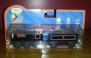 2005DonaldBox