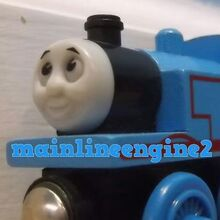 Mainlineengine2's 5th Icon
