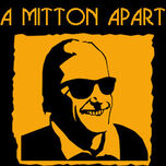 A Mitton Apart Icon