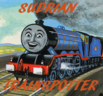 SudrianTrainspotterIcon