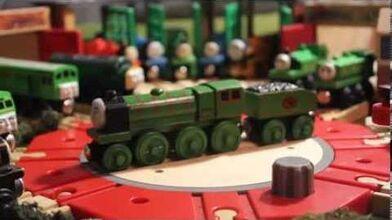 TYR Big City Engine-0