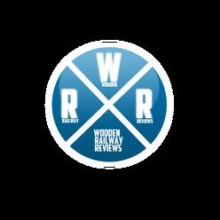 WRRlogo