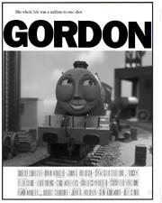 Gordon Balboa