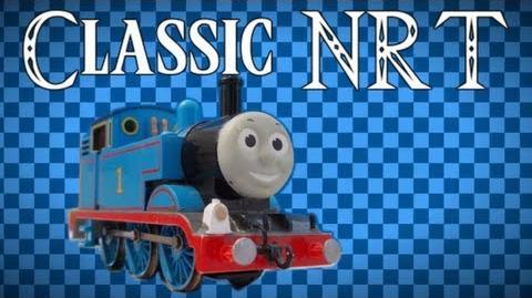 Classic NRT Compilation