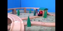 WoodenRailwayExperiences -1