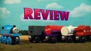 5 Car Value Pack Review MGT Thumbnail 1