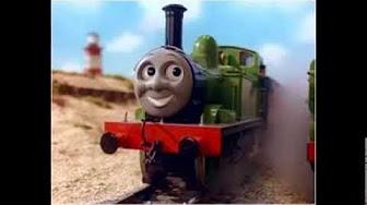 Trainb11