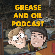 GreaseandOilPodcastNewIcon