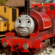 SteamRoller10