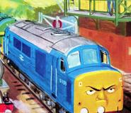 D199SF