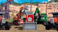 ExcavacionesyDescubrimientosPromo4