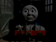 640px-Thomas'Train18.jpg