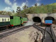 640px-Edward,GordonandHenry40.jpg