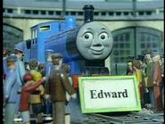 640px-EdwardwithNameplate