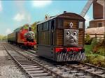 JamesenProblemas(Temporada3)55
