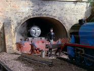 640px-Edward,GordonandHenry37.jpg