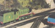 640px-Edward,GordonandHenry16