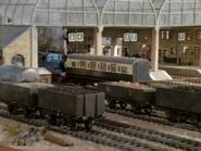 640px-Thomas'Train33.jpg