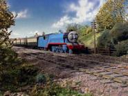 640px-Edward,GordonandHenry30.jpg