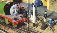 640px-Edward,GordonandHenry21
