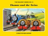 Thomas y los Gemelos