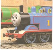 508px-Thomas'Train31.jpg