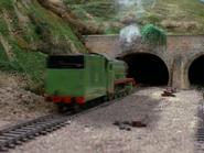 640px-Edward,GordonandHenry38.jpg