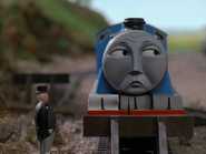 640px-Edward,GordonandHenry12.jpg