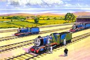 640px-Edward,Gordon&HenryRS8