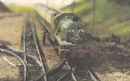 640px-Edward,GordonandHenry15