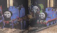 640px-Thomas'Train14