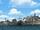 Puerto de Arlesburgh