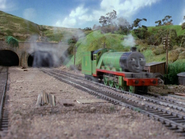 640px-Edward,GordonandHenry39.jpg