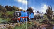 640px-Edward,GordonandHenry22