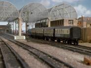 640px-Thomas'Train34.jpg