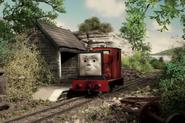 Rusty el Heroe72
