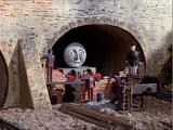 El Orgullo de Henry