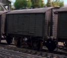 FerrocarrilLBSCFurgonetade8tToneladasModelo2