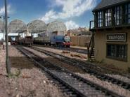 640px-Edward,GordonandHenry8.jpg