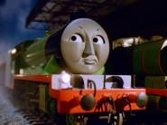 640px-Thomas,PercyandthePostTrain47