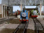 640px-Thomas'Train47.jpg