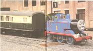 640px-Thomas'Train11.jpg