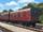 Vagones de Spencer