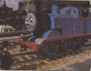 616px-ThomasSeason2promo1