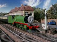 640px-HenryatWellsworth.jpg