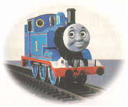 575px-Thomasseason3-5model