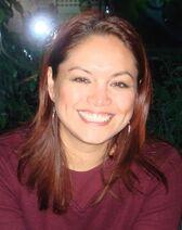 RebecaGómez