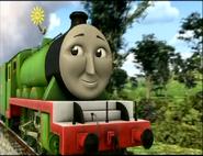 Henry'sGoodDeeds4