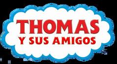 ThomasySusAmigos