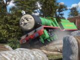El Ferrocarril Útil